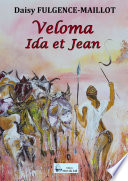 Ida et Jean