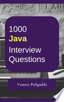 Crack Any Java Interview