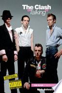 The Clash   Talking