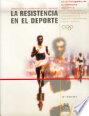 download ebook la resistencia en el deporte pdf epub