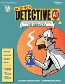 Science Detective