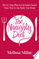 The Naughty Diet