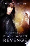 Black Wolf s Revenge