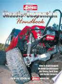 Chassis   Suspension Handbook HP1406