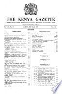 Mar 17, 1959