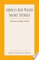 America's Most Wanted Short Stories