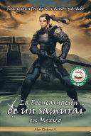 download ebook la reencarnación de un samurai en méxico pdf epub
