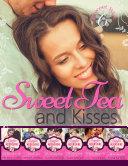 Sweet Tea and Kisses