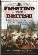 Fighting the British