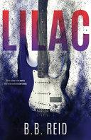 Lilac Book PDF