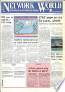 Aug 28, 1989