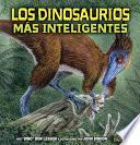 Los dinosaurios más inteligentes (The Smartest Dinosaurs)