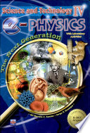 E physics Iv  science and Technology   2003 Ed