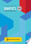 Catálogo BAFICI 2011