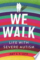 Book We Walk