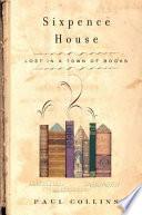 Sixpence House