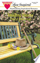 Healing Hearts : hill creek—fast! suddenly, like a gift...