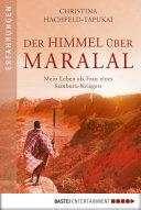 Der Himmel über Maralal : ihrer versöhnung mit lpetati erwarten christina...