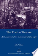 The Truth of Realism
