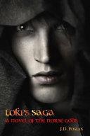 Loki s Saga