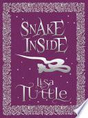 Snake Inside