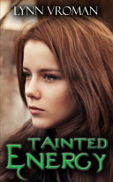 Tainted Energy Book PDF