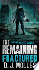 The Remaining  Fractured Book PDF