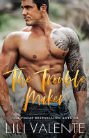 download ebook the troublemaker pdf epub