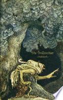 Die Trollmutter Notizbuch Trolle Und Goblins