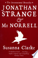 Jonathan Strange And Mr Norrell : advancing army - and fighting between themselves...