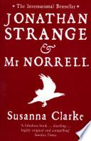 Jonathan Strange and Mr Norrell Napoleon S Advancing Army And