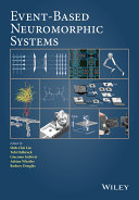 Event-Based Neuromorphic Systems