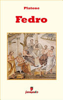Fedro   testo in italiano
