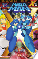 Mega Man  37