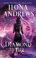 download ebook diamond fire pdf epub