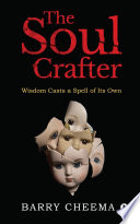 The Soul Crafter