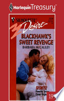 Blackhawk s Sweet Revenge