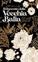 Il racconto della vecchia balia Book Cover