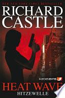 Castle 1  Heat Wave   Hitzewelle