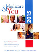 Medicare and You 2015  Spanish Edition