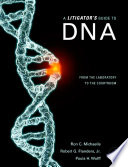 A Litigator s Guide to DNA