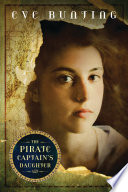 The Pirate Captain s Daughter