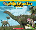 Magic School Bus Presents  Dinosaurs