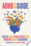 ADHD Go To Guide Book PDF
