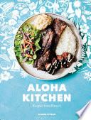 Aloha Kitchen