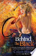 Behind The Black book