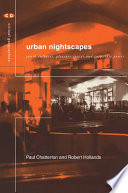 download ebook urban nightscapes pdf epub