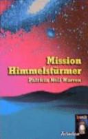 Mission Himmelstürmer