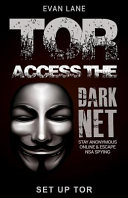 Tor Book PDF