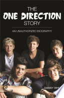 1D - The One Direction Story